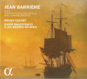 barriere_vol2_basses_reunies