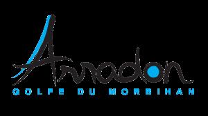logo_arradon
