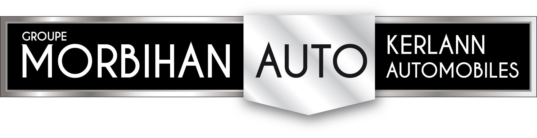 Logo MORBIHAN AUTO - KERLANN AUTOMOBILES
