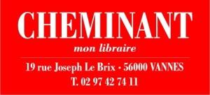 logo_cheminant