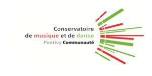 conservatoire_pontivy
