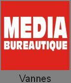 logo_media_bureautique