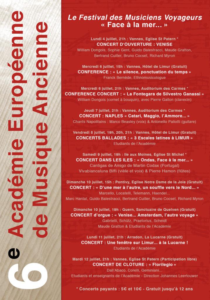 programme_academie_2016